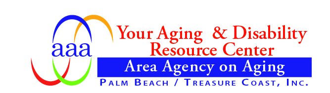 area-agency-on-aging-palm-beaches.jpg