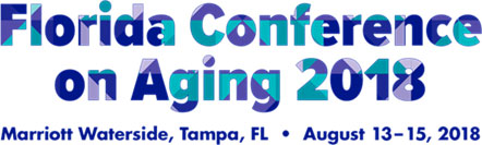 fl-conference-on-aging-2018.jpg