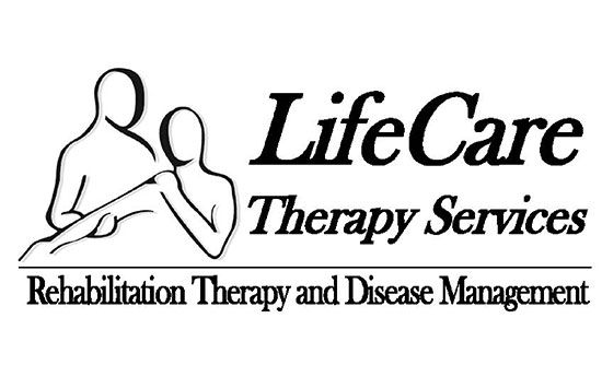 LifeCare Therapy Services 550x345
