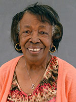 Mildred Gipson