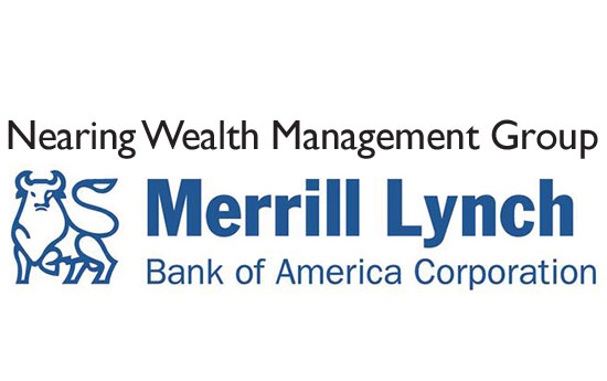 Nearing Wealth Management